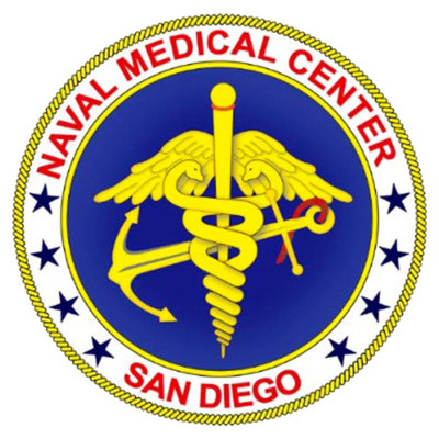 Logo for NMCSD